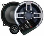 Автомобильная акустика MB Quart FSB 213