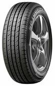 Автомобильная шина Dunlop SP Touring T1