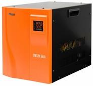 Стабилизатор напряжения Daewoo Power Products DW-TZM5kVA