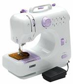 Швейная машина Zimber ZM-10935