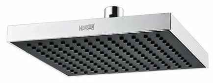 Верхний душ WasserKRAFT A028