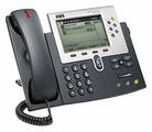 VoIP-телефон Cisco 7961G