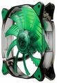 Система охлаждения для корпуса COUGAR CFD140 GREEN LED Fan