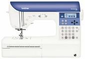 Швейная машина Brother INNOV-'IS 500