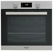 Духовой шкаф Hotpoint-Ariston FA3 544 C IX