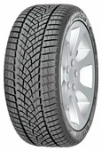 Автомобильная шина GOODYEAR Ultra Grip Performance SUV Gen-1 215/65 R17 99V