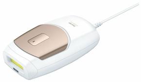 Фотоэпилятор Beurer IPL7000