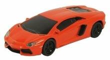 Флешка Autodrive Lamborghini Aventador LP700-4