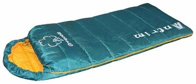 Спальный мешок Greenell Antrim