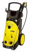 Мойка высокого давления KARCHER HD 10/21-4 S 7.8 кВт