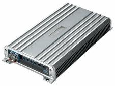 Автомобильный усилитель Cadence SQA1200.1