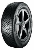 Автомобильная шина Continental AllSeasonContact