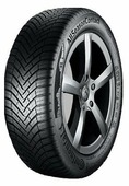 Автомобильная шина Continental AllSeasonContact 205/60 R16 96H