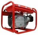 Бензиновый генератор Вепрь АБП 4,2-230 ВБ-БСГ (4000 Вт)