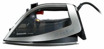 Утюг Panasonic NI-WT980-L