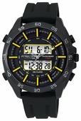Наручные часы Q&Q DE08-502