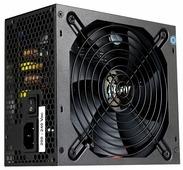 Блок питания AeroCool Higgs 650W