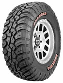 Автомобильная шина General Tire Grabber X3