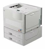 Принтер KYOCERA FS-8000CN