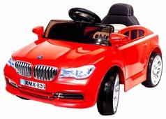 Toyland Автомобиль BMW XMX 826