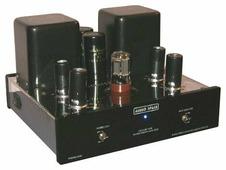 Фонокорректор Audio Space Phono One
