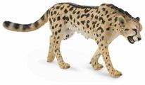 Фигурка Collecta Королевский гепард 88608