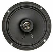 Автомобильная акустика Kicx SL 165