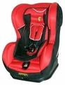 Автокресло группа 0/1 (до 18 кг) Ferrari Cosmo SP