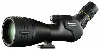 Зрительная труба VANGUARD Endeavor HD 82A
