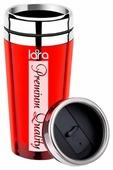 Термокружка LARA LR04-32 (0,5 л)