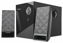Компьютерная акустика Microlab M-300