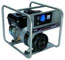 Бензиновый генератор BRIGGS & STRATTON 2400A (2200 Вт)