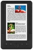 Электронная книга iconBIT HDB700LED 2Gb