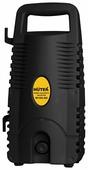 Мойка высокого давления Huter W105-GS 1.4 кВт