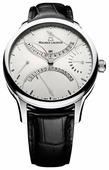 Наручные часы Maurice Lacroix MP6518-SS001-130