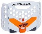 Защита с креплением патронов Nerf N-Strike Modulus (C0387)