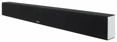 Акустическая система Monitor Audio SB-3
