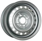 Колесный диск Arrivo 8690