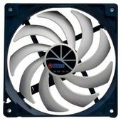 Система охлаждения для корпуса Titan TFD-14025H12ZP/KU(RB)