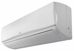 Сплит-система LG S30PK