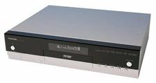 HD DVD-плеер Toshiba HD-A1