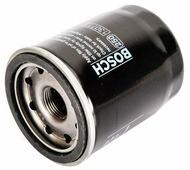 Масляный фильтр BOSCH 0451104065