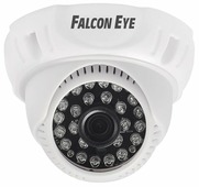 Сетевая камера Falcon Eye FE-D720MHD/20M-2,8