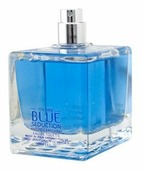 Тестер Antonio Banderas Blue Seduction 100 мл