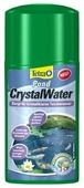 Жидкость для водоема Tetra Crystal Water