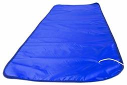 Электроматрас EcoSapiens Hot Cover ES-301 190х60 см