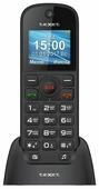 Телефон teXet TM-B320
