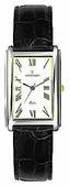 Наручные часы ROMANSON TL0110SMJ(WH)