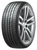 Автомобильная шина Laufenn S Fit AS