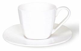 АККУ Кофейная пара 120 мл 8107 А